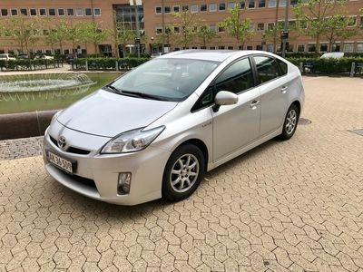 usata Toyota Prius 1.8 AUT.