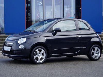 brugt Fiat 500 0,9 TwinAir 65 Pop