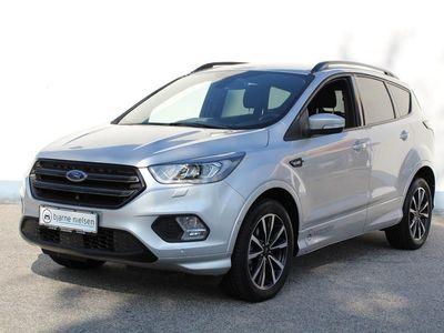 brugt Ford Kuga 1,5 SCTi 150 ST-Line
