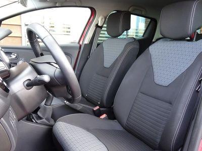 brugt Renault Clio 1,5 dCi Dynamique 90HK 5d