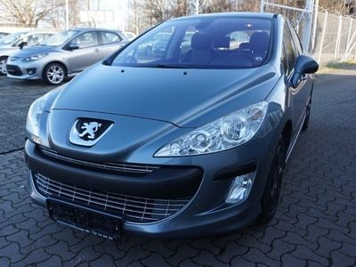 brugt Peugeot 308 1,6 THP 150 Premium 5d