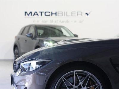 brugt Mazda CX-5 2,2 Skyactiv-D Optimum AWD 175HK 5d 6g Aut.