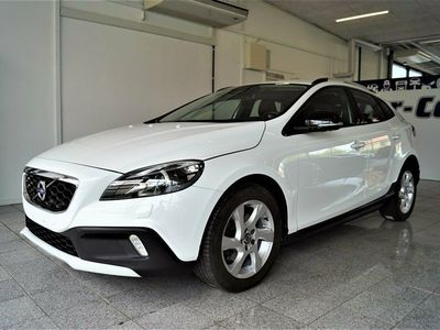 second-hand Volvo V40 CC 1,6 D2 115 Momentum