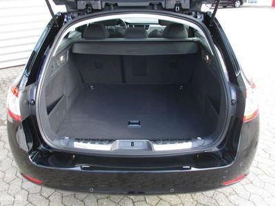 brugt Peugeot 508 SW 2,0 Blue e-HDI Active 150HK Stc 6g