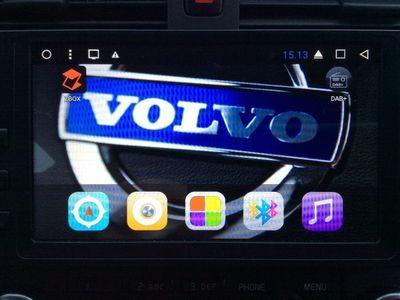 käytetty Volvo V70 1,6 D DRIVe Kinetic