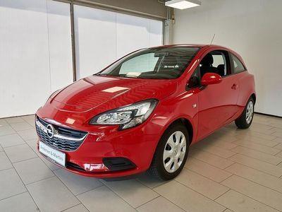 brugt Opel Corsa 1,4 Enjoy 75HK 3d