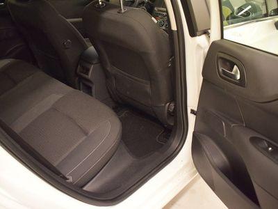 brugt Citroën C4 1,6 BlueHDi 100 Feel Complet
