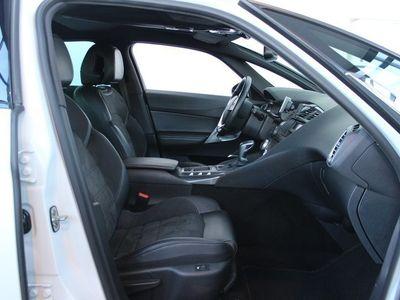 brugt Citroën DS5 2,0 HDi 163 Style aut.