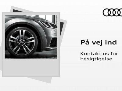 brugt Audi Q3 35 TFSi S-line S-tr.