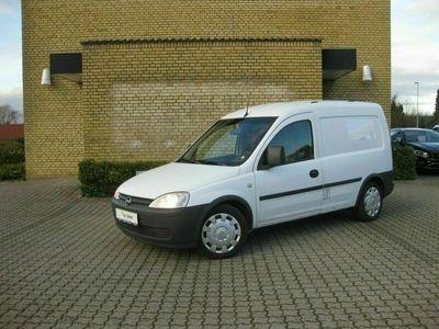 brugt Opel Combo 1,3 CDTi Cargo