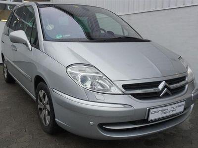 usata Citroën C8 2,2 HDI Exclusive 173HK 6g Aut.