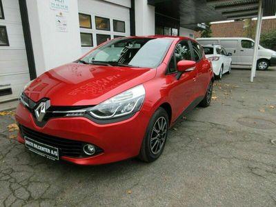 brugt Renault Clio IV 1,5 dCi 90 Dynamique