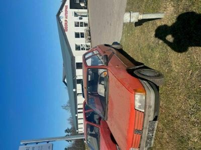 brugt Peugeot 205 Peugeot 205