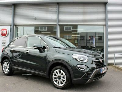 usado Fiat 500X 1,0 FireFly 120 City Cross FE