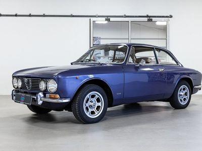 brugt Alfa Romeo 2000 GTV Bertone