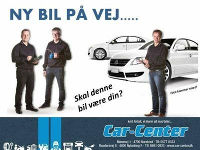 usata VW Passat 1,8 TSi 180 High+ DSG