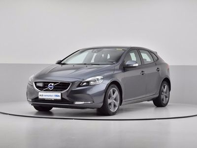 second-hand Volvo V40 2,0 D3 150 Kinetic