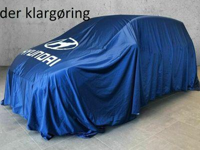 brugt Seat Ibiza 1,2 TDI Style Eco 75HK 5d