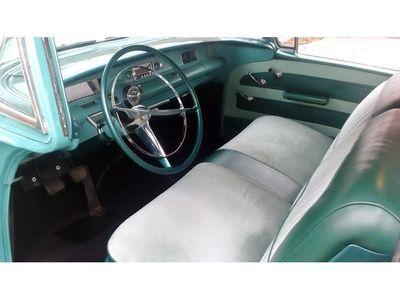 brugt Buick Riviera Anden 6,0Special