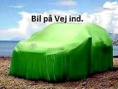 brugt VW Golf VII 1,0 TSi 85 Trendline