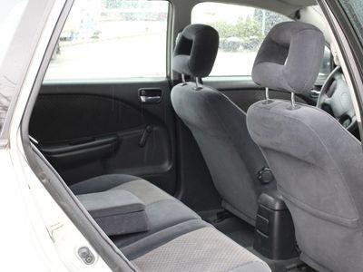 brugt Toyota Avensis 1,8 STW MAN.