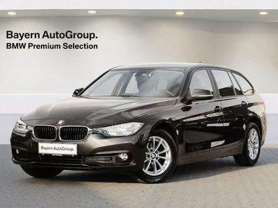 usado BMW 316 d 2,0 Touring