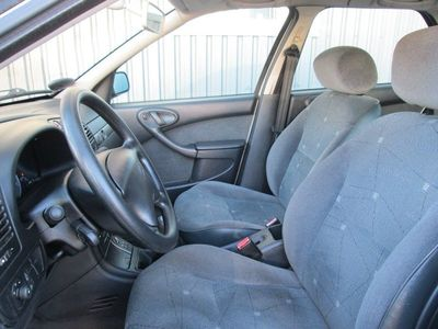 brugt Citroën Xsara 2,0 HDi Elegance Weekend