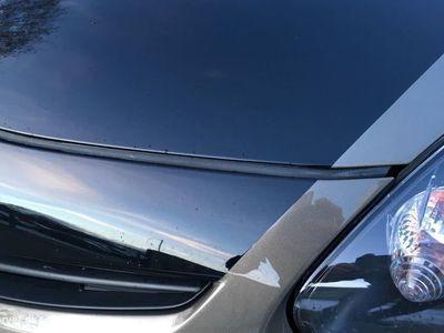 brugt Toyota Aygo 1,0 VVT-I T2 Air+ 68HK 5d