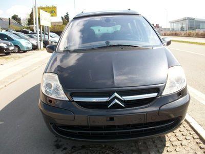 brugt Citroën C8 2,2i 16V Prestige