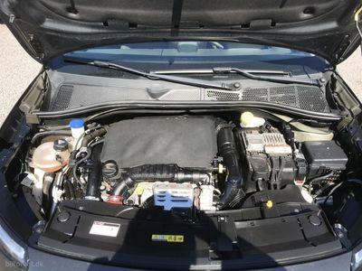 usata Citroën C4 Cactus 1,2 PureTech Shine start/stop 110HK 5d