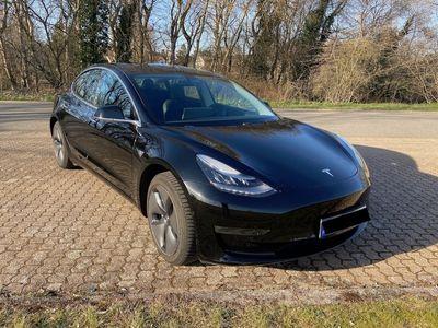 brugt Tesla Model 3 Standard Range Plus