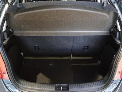 brugt Mazda 2 1,5 Advance 103HK 5d
