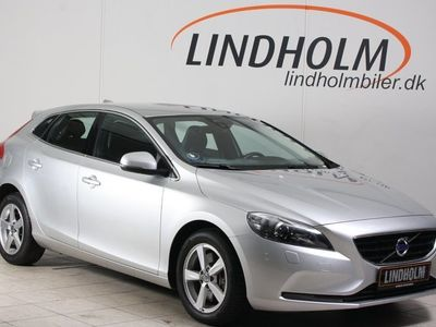 second-hand Volvo V40 2,0 D3 150 Momentum aut.