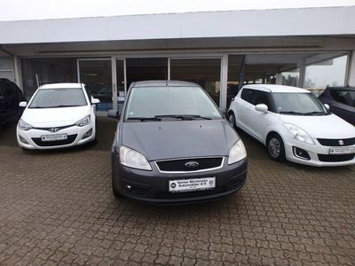 brugt Ford C-MAX 1,8 Trend