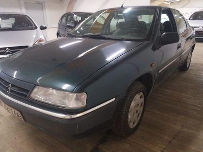 brugt Citroën Xantia 2,0 SX