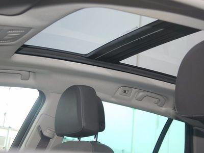 brugt Opel Insignia 2,0 CDTi 130 Cosmo ST eco