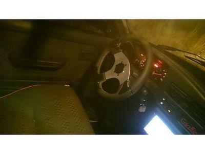 brugt Peugeot 309 1,4