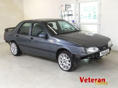 brugt Ford Sierra Cosworth 2.0 turbo