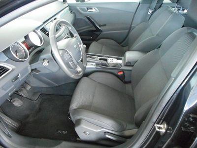 brugt Peugeot 508 HDi 140 Active