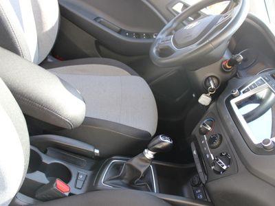 brugt Hyundai i20 1,2 61.