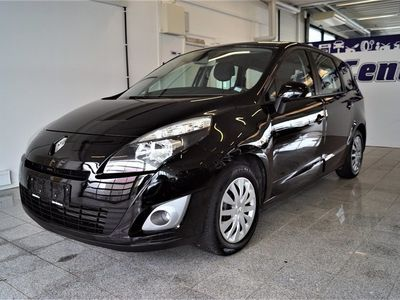 käytetty Renault Grand Scénic III 1,5 dCi 110 Expression 7prs