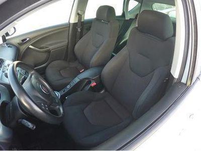 brugt Seat Altea 2,0 tdi - DSG - NEDVEJET- kun kørt 138.000 km