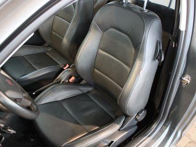 brugt Seat Ibiza TDi 105 Style Van