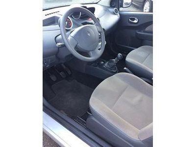 brugt Renault Twingo 1,2