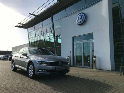 gebraucht VW Passat 1,5 TSi 150 Highline Premium DSG