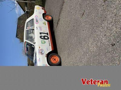 brugt Opel Kadett B 1.1 S