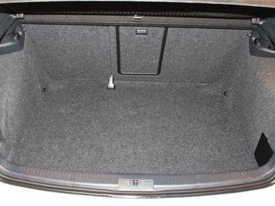 brugt VW Golf 1,2 BlueMotion TSI Comfortline 105HK 5d 6g