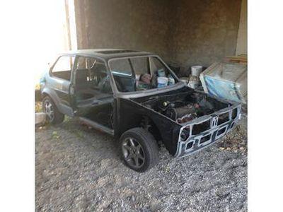 brugt VW Golf 1,3