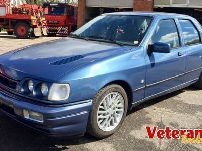 used Ford Sierra RS Cosworth 2wd
