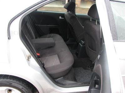 brugt Ford Mondeo 2,0 Trend 145HK 5d